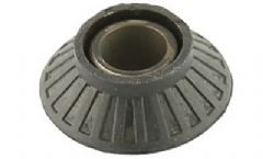 Volvo 740, 760, 940, 960 Control Arm Stay Bushing